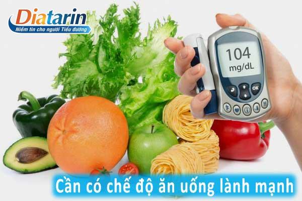 Lưu ý khi dùng bài thuốc dân gian chữa bệnh tiểu đường