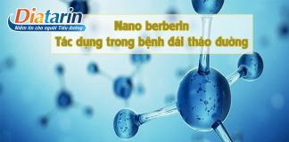 Nano Berberin